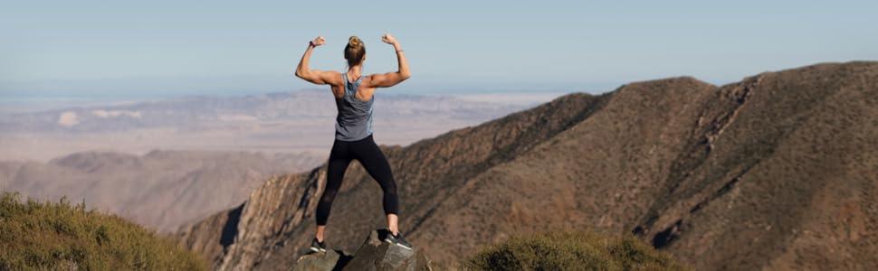 rgear womens apparel shorts running tights leggings tops tanks road runner sports