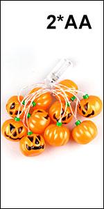 Halloween Pumpkin Big