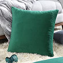 oblong pillow covers,lumber pillow covers 12x20