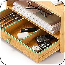 mind reader desk organizer file boxes for hanging files file crates for hanging folders