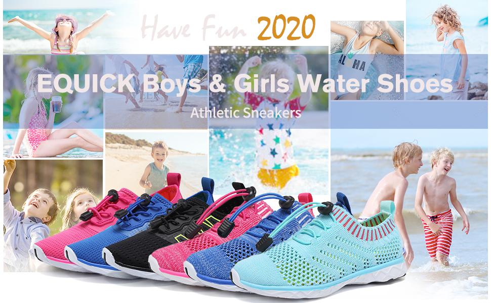 kids water shoe1s