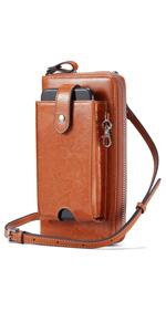 phone crossbody bag