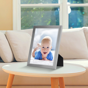 art frames 8x10 picture frame 8x10 photo frame 8x10 wall frames picture frame set photo frames