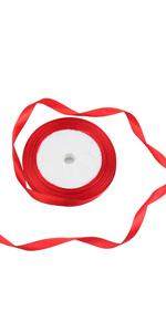 glue gun sealing wax candle wax melts postage stamps wedding invitations wedding stamp