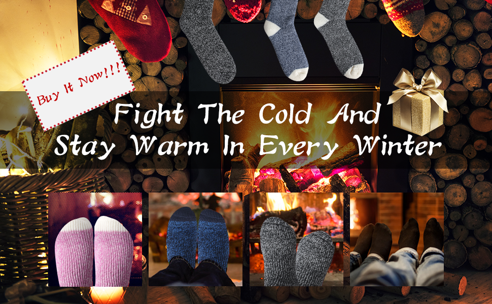 fuzzy socks,warm thermal socks for men,waterproof socks thermal,boy heated socks,black thermal socks