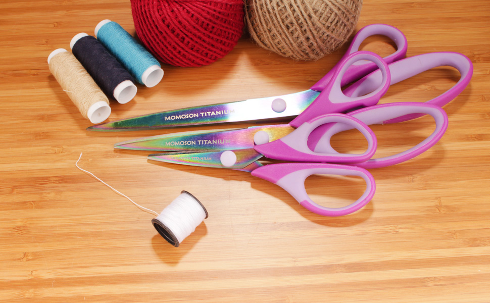 craft sewing embroidery scissors set