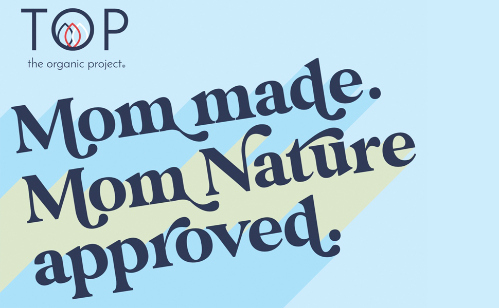 top mom made nature approved natural tampons pad organic certified cotton