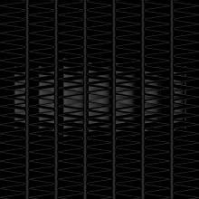 High Density Tube/Fin Ratio