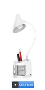 desk lamp 408