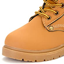 toddler hiking boots boys hiking boots baby boy boots toddler boots for boys toddler ankle boots