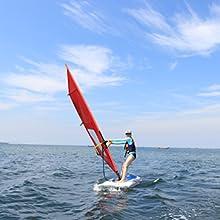 Sailing Sports Beach Shoes