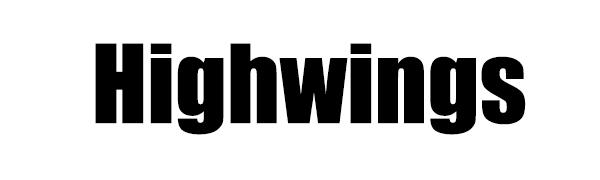 highwings