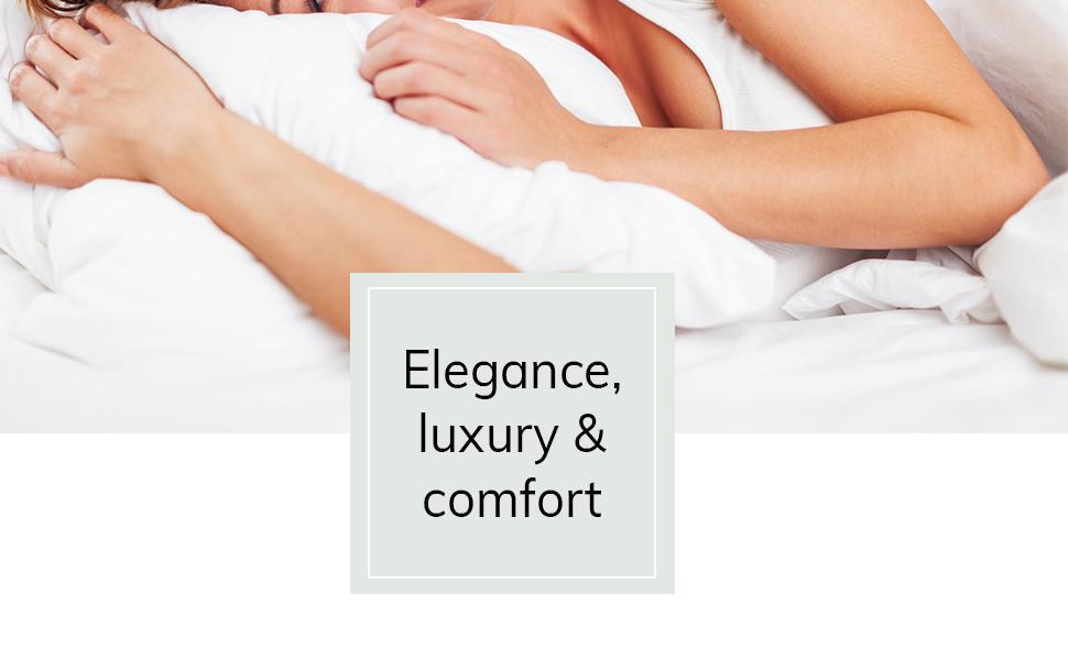 uxe bedding, basic choice, bed sheet, bedding set queen, king sheet set, sheet set, bed set