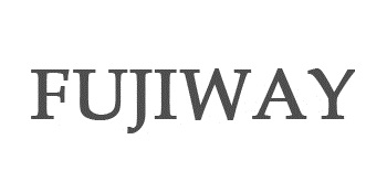 fujiway