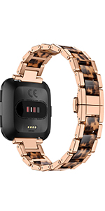 Fitbit Versa 2 Bands Christmas Gifts for women men