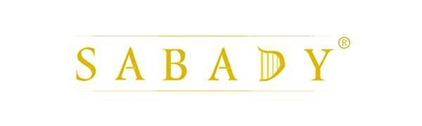 logo sabady