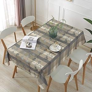 Tablecloth No.017
