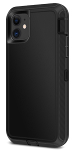 iphone 11 case 6.1inch