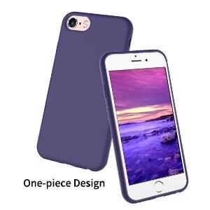 one piece design