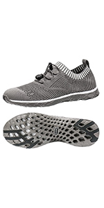 mens water shoes