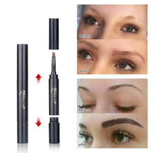 NICEFACE Eyebrow Extensions