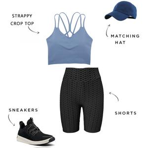 workout shorts for women running shorts for women