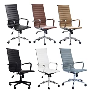 office chairs, task chairs, swivel chairs, adjustable chairs