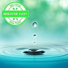epoxy resin clear non -toxic kit  zero vocs apoxy apoxie fda approved  epoxy clear gallon tabletop