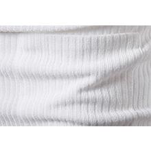 Men Cardigan Sweater