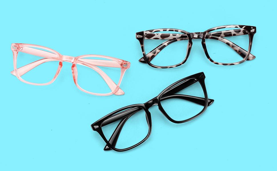 kids blue light glasses computer glasses blocker filter blue ray boys girls anti eyestrain