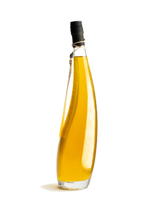 olive oil extra virgen organic coratina unfiltered