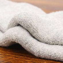 mens winter crew socks