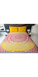 bed spread queen size, boho bedding, tapestry for men, hippie tapestry, hippie decor, boho throws