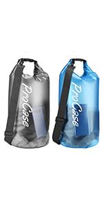 ProCase Floating Waterproof Dry Bags