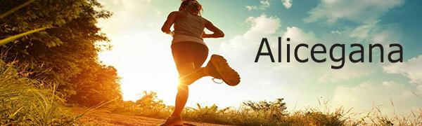 running 01