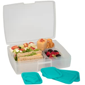 Bentology bento box lunch lunchbox bag tote container ice pack insulate cool set kit kid boy school