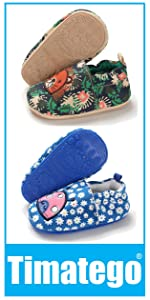 newborn shoes baby house shoes crib shoes baby shoes for boys baby shoes for girls infant shoes