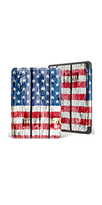Kindle (10th Generation, 2019 Release) Case