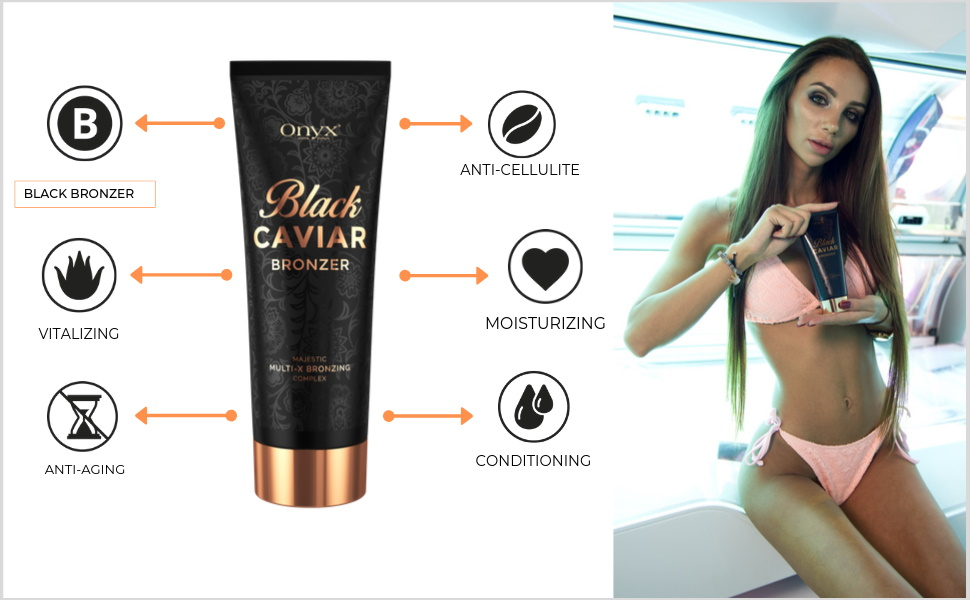 tanning lotion for indoor beds bed with without bronzer accelerator bronzing self tanner face tingle