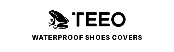 waterproof,overshoes,shoes covers
