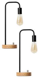 Desk Lamp Set