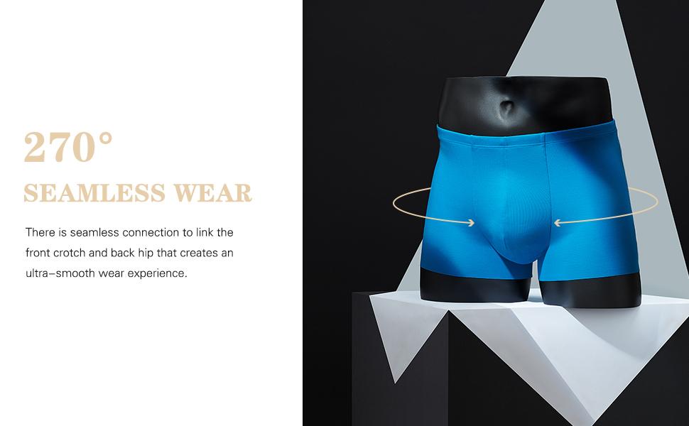 seamless underwear-3