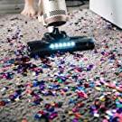confetti brushroll