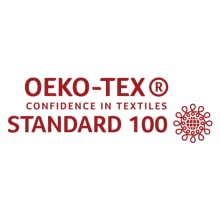 OEKO-TEX CERTIFIED imported factory made in green best quality cotton sheet set bedding jersey