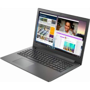 Lenovo 15.6 inch High Performance Home and Business Laptop