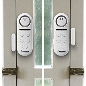 home security