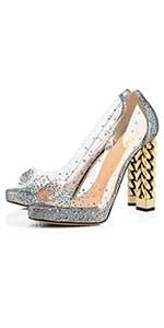 FSJShoes