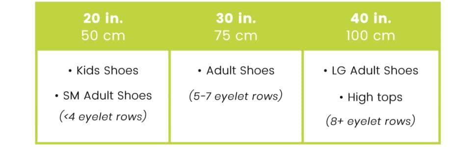Kids, caterpy, no tie, sizes, elastic, shoelaces, laces, elastic, slip-on