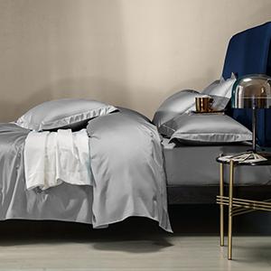 Queen Sheet set BEDDING 1800 Count 4 Piece Bed Sheet Set Deep Pocket Sheets 622B