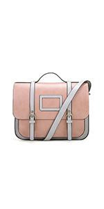 13 inch Messenger Bag